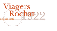VIAGERS ROCHAT